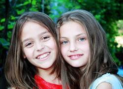rsz two kids 1