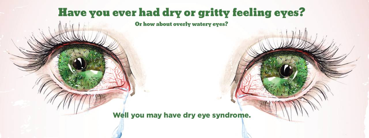 dry-eye-gritty eye-slideshow_0