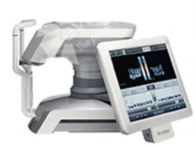 Lipiflow machine for dry eye treatment in Carteret, NJ