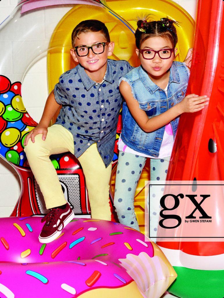 gx kids gx804 mag gx902 grn hi res1jpg