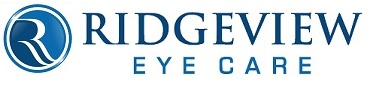 Ridgeview Eye Care