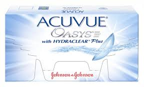 1 acuvue oasys1sm