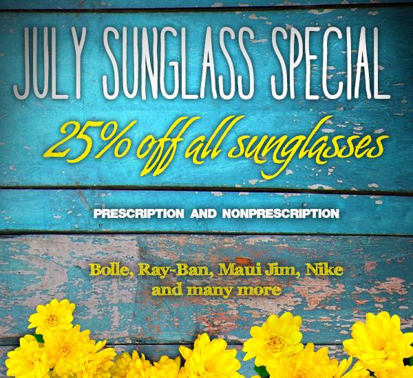 TrunkShow Summer Interstitial