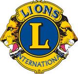 lionsclun