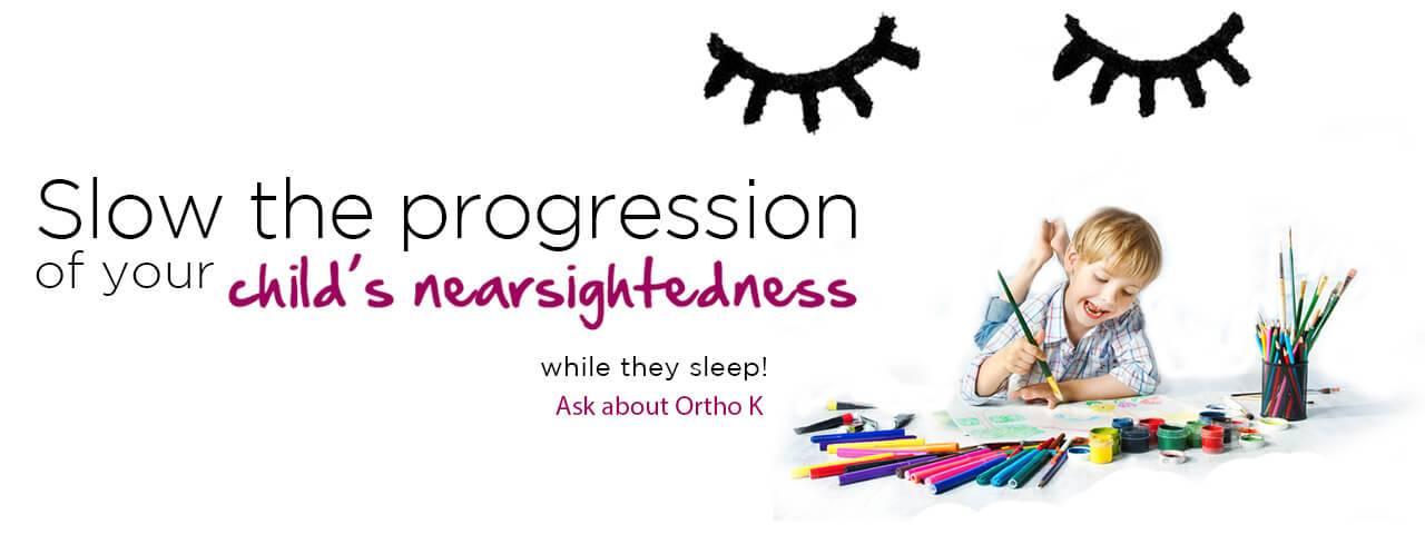 ortkok-children-slideshow