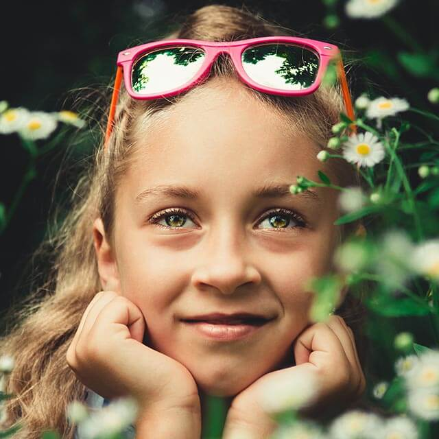 teen-smiling-6_640