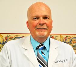 Dr-David-DePugh-1.png