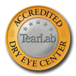 Tear Lab - Eye Doctor - Fort Myers, FL