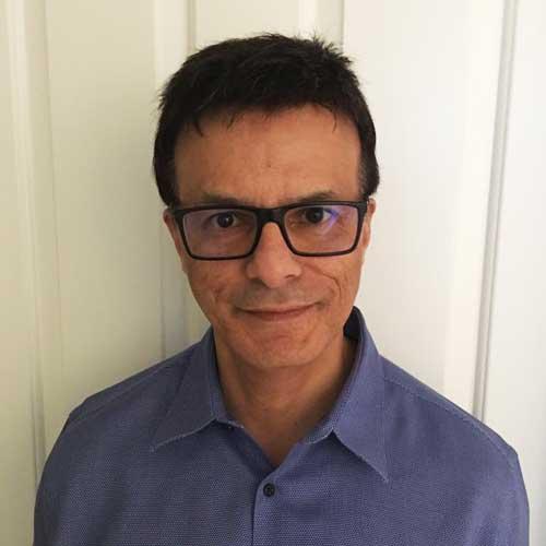 Dr.-Mahmood-Gilani
