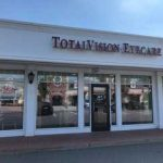 TotalVision Eyecare of Glastonbury