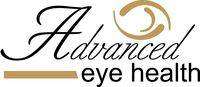 Advanced Eye Health | Eye Doctor near you in Le Mars, Iowa