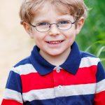 Pediatric Optometrist in LensCrafters in Le Mars, IA