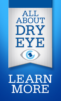 920094 Rev A all about dry eye web banner