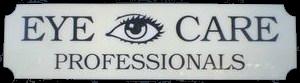 Eyecare Professionals