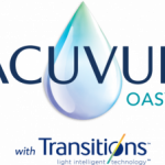 ACUVUE® OASYS with Transition, Eye Care in Lantana, FL
