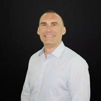 Dr John E Ormando Westminster Eyecare Associates Eye Doctor