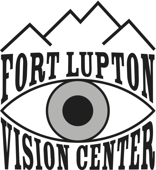 Fort Lupton Vision Center