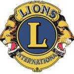 Lions Club - Healthy Eye Center