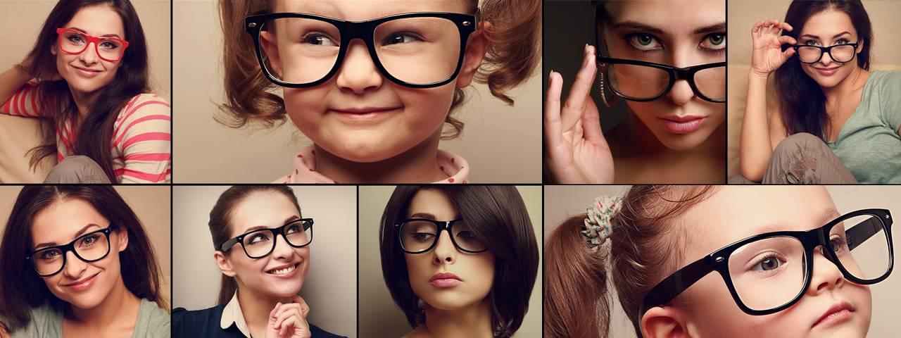 Glasses_portrait_collage_1280x480