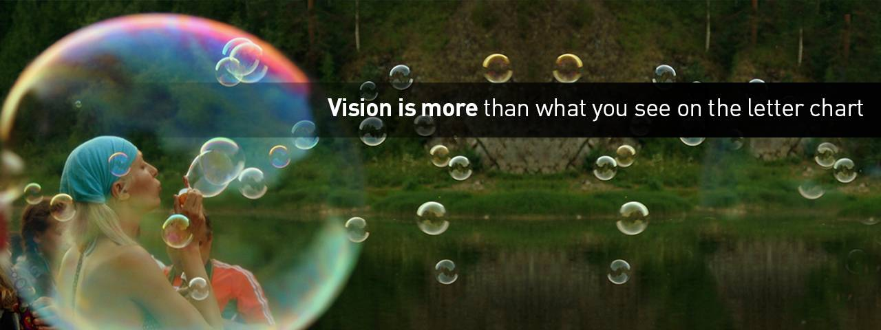 visionsmorecopy_adults_blowing_bubbles_1280x480