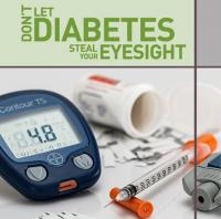 dr tran diabetes awareness testing kit fb post1