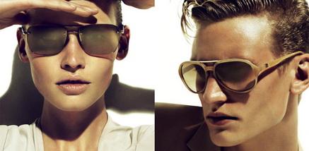 Opticians-Pick---Calvin-Klein