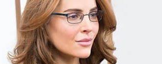 Opticians Pick Liz Claiborne 330x130