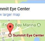 Our Optometry Center - Eye Doctor - Frisco, CO