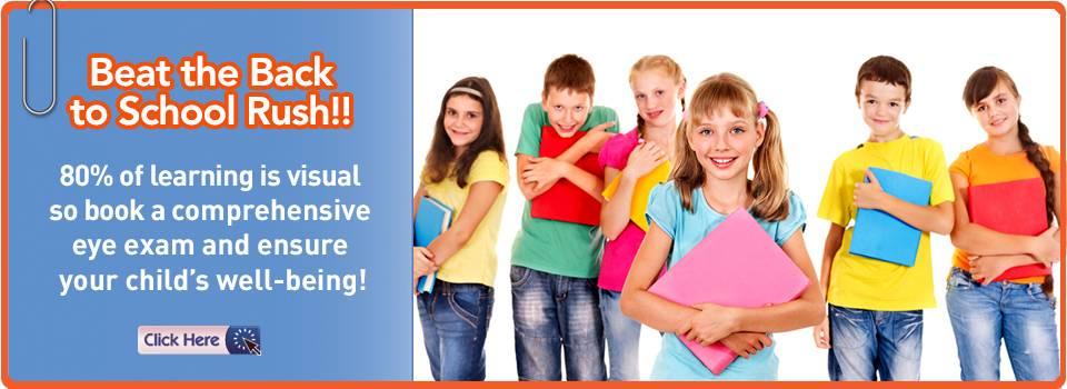back2school4-learning-slide-beatrush