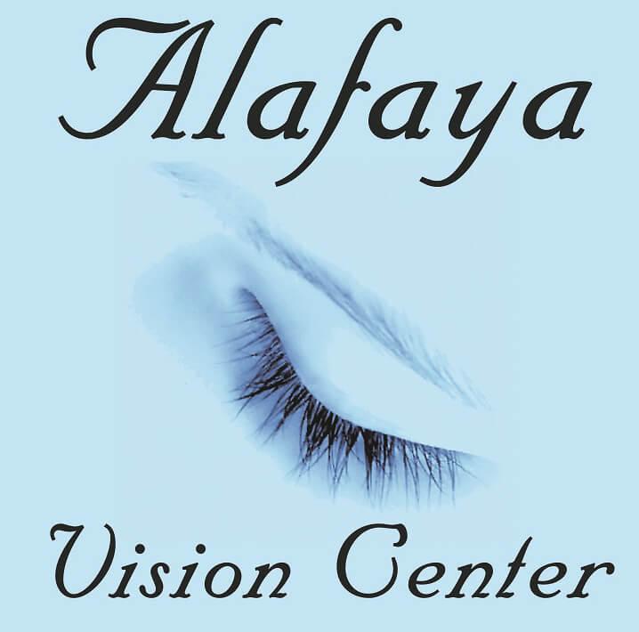 Alafaya Vision Center