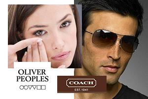 Leander, TX Eyeglasses & Contact Lenses