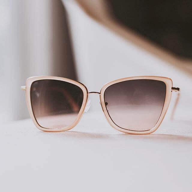 Designer Frames Brands