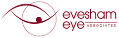 Evesham Eye Associates