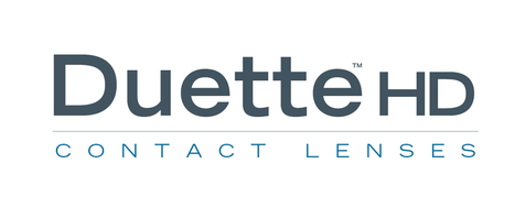 Duette HD Logo resized