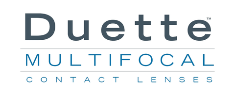 Duette Multifocal Logo 2012 resized