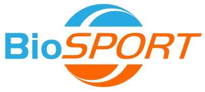 biosport medium