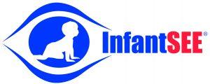 InfantSeeFinal 2