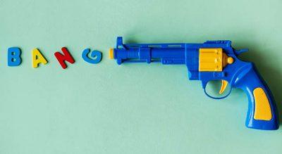 nerf-gun
