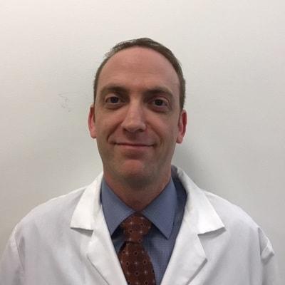 Dr-Gellis-min