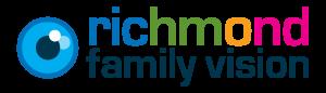 EYE1008 Richmond Family Vision