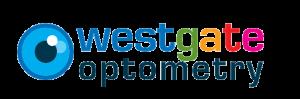 westgatelogotrans