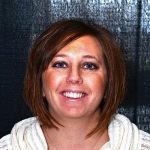 Dr. Maggie Bucher