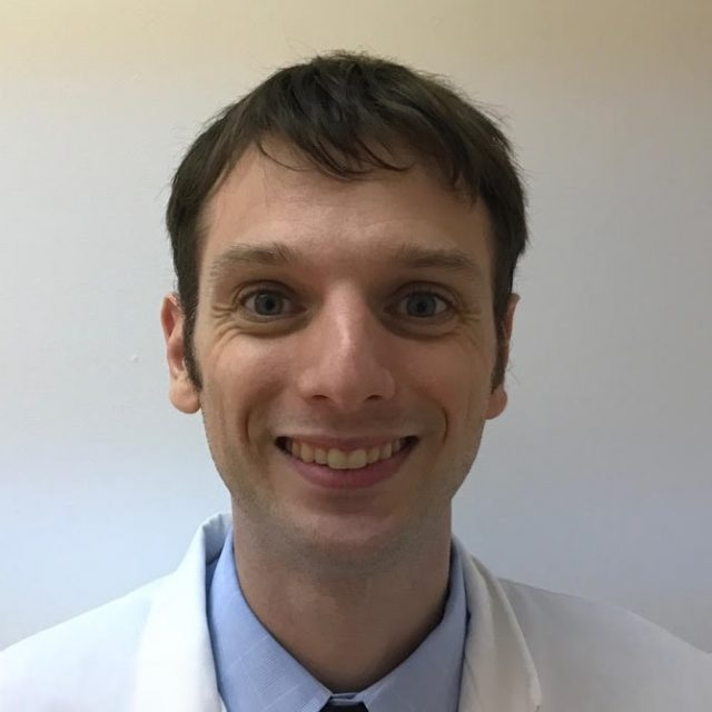 Dr-Schmidt-min-640x640