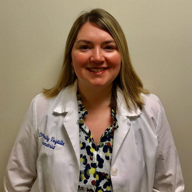 Dr-Emily-Voytilla-e1513006784605-640x640
