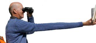 Presbyopia Slide 1 330x150