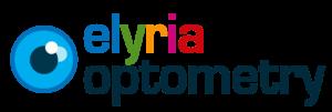 Summit Elyria LogoI