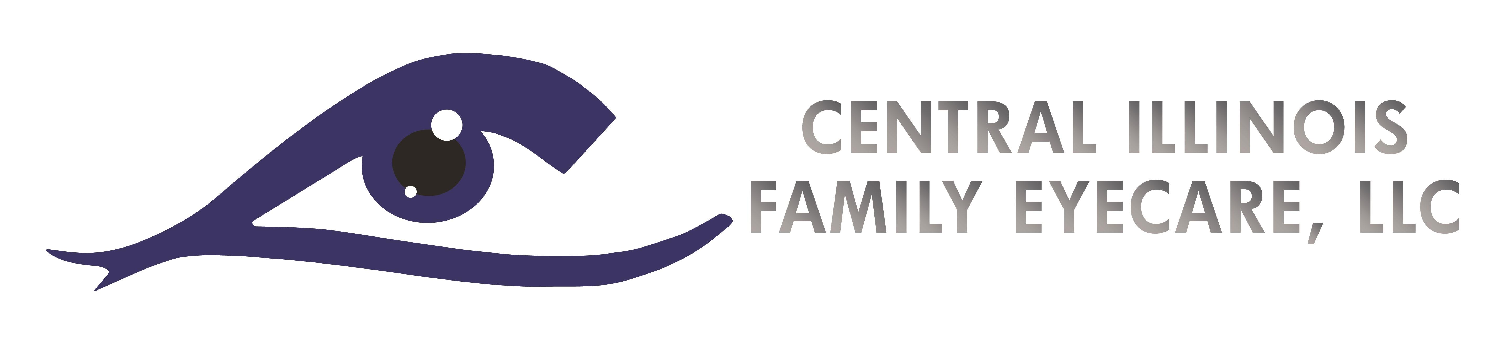 Central Illinois Family Eyecare