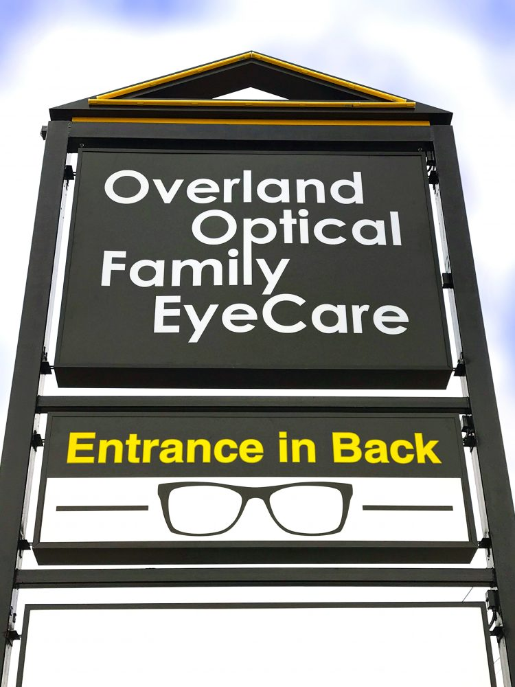 St Charles MO Eye Care Center