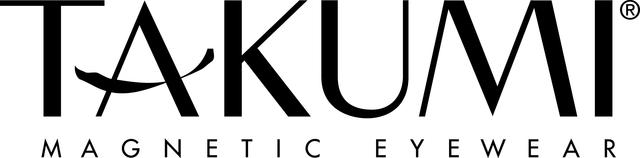 takumi logo1