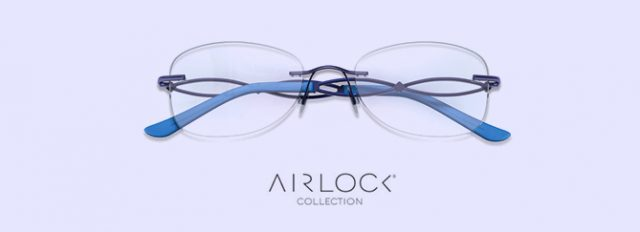 Airlock designer frames in Overland and St. Charles, MO